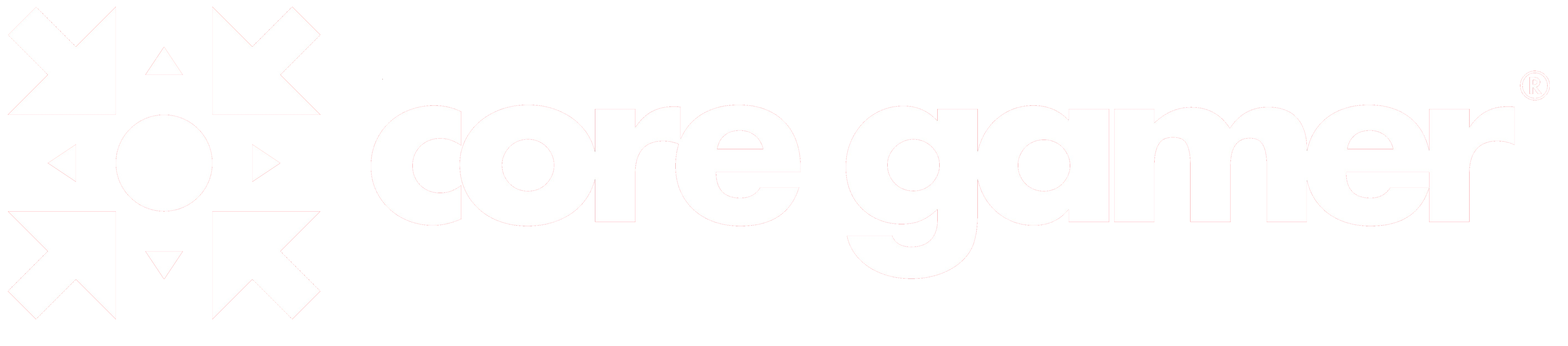 Core Gamer Treff